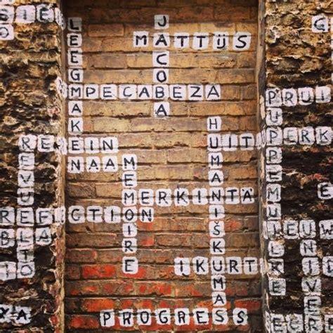 scrabble op 17 beste idee 235 n scrabble bord op scrabble