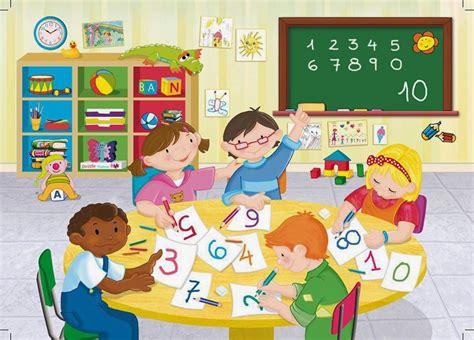 imagenes de niños trabajando matematicas maestra asunci 243 n 1 grado propuesta de indicadores del