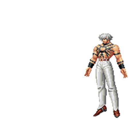 imagenes chidas kof king of fighter 97 orochi