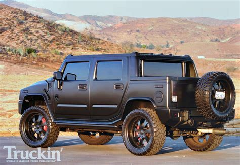 parts for h2 hummer h2 hummer for sale autos post