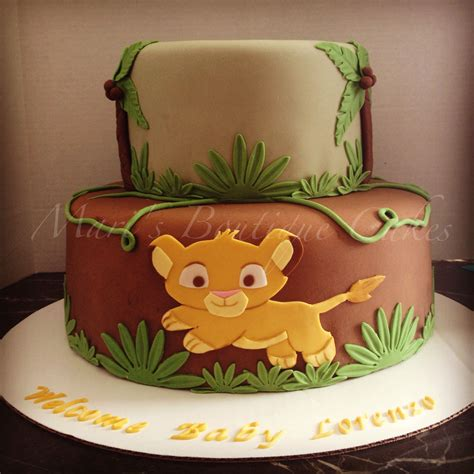 Simba Baby Shower by The 25 Best Simba Baby Shower Ideas On King