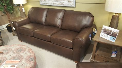 leather sofa raleigh nc 126 best furnishings images on