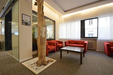 best western torino hotel in turin bw hotel crimea turin