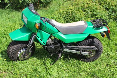 50ccm Motorrad Fantic by Original Vintage Motorrad Moped Fantic Koala Fm113 50ccm