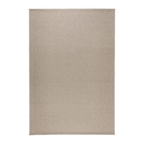 ikea tappeto morum tappeto tessitura piatta 160x230 cm ikea