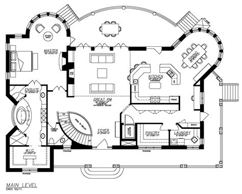 ocean view house plans small two story beach house plans