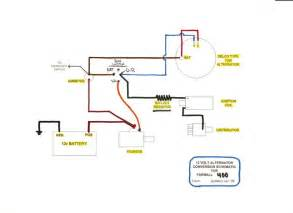 Farmall Super A Wiring Diagram » Home Design 2017