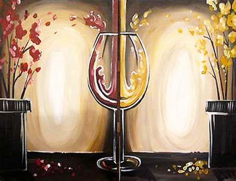 muse paint bar somerville ma the premier paint wine experience assembly row ma