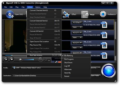 bup format converter wmv to bup converter free download