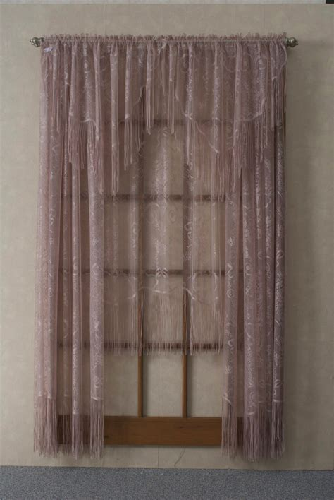 contessa curtains contessa curtains 28 images j queen new york shower
