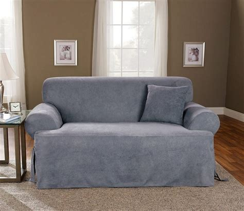 sofa slipcovers with separate cushions slipcovers for sofas with cushions separate home