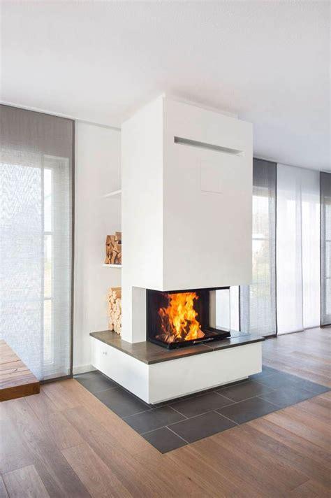 die schönsten wohnzimmer ideen die 25 besten ideen zu kaminofen auf ofen