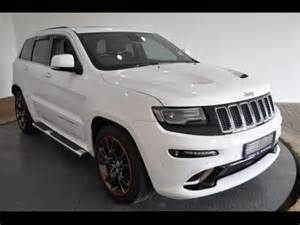 2015 jeep srt8 autos post
