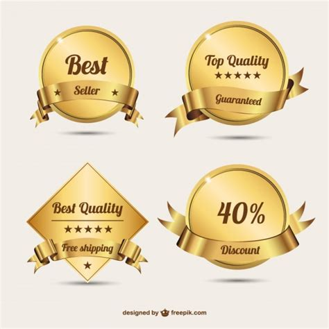 gold medal vectors photos and psd files free