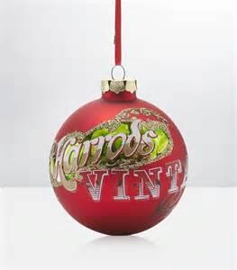 christmas decoration harrods photo 16186467 fanpop