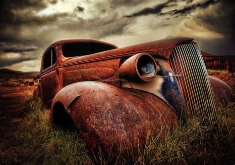 rusty car photography karen hutton photography cool rusted old truck tattoo