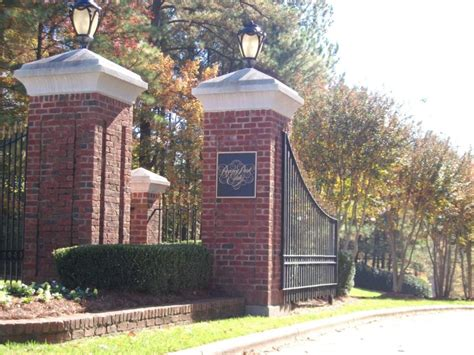 luxury homes cary nc luxury homes cary nc cary carolina luxury homes sold for