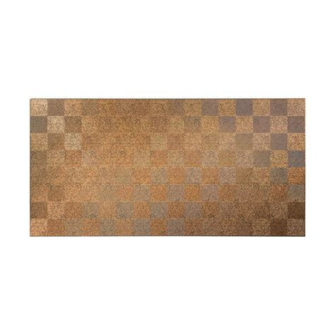 fasade 96 in x 48 in audrey decorative wall panel in fasade quattro 96 in x 48 in decorative wall panel in