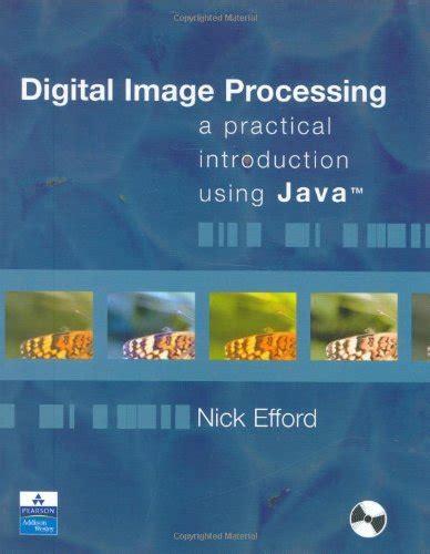 tutorialspoint image processing java dip useful resources