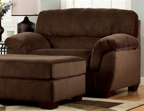 Oversized Sitting Chair by 28 Best Overstuffed Chairs Images On