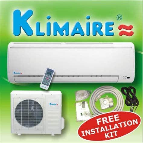 Ac Daikin Lung split system air conditioner installation air conditioner installation