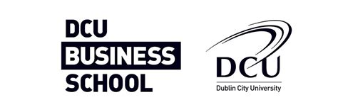 Dcu Mba Ranking by Ipbs