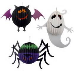 Halloween Wholesale Decorations Diy Paper Lantern For Halloween Decorations Funny Ghost