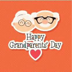 grandparents day 2016 lisnagry national school
