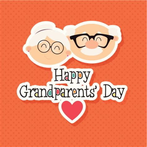 ideas for celebrating grandparents day national