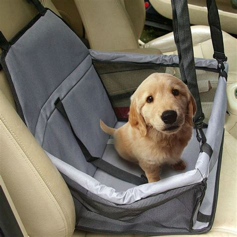 17 best ideas about car seats on car