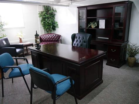 used office furniture lancaster pa nolt s office furniture ephrata lancaster county pa