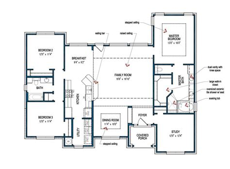 17 best images about floor plans i on
