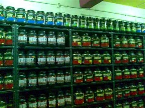 v supplement shop friends bazaar food supplement chennai tamil nadu pondy
