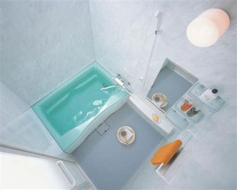 compact bathroom compact and small bathroom layouts from inax digsdigs