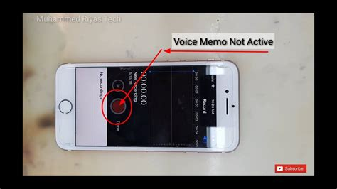iphone 7 plus audio ic u3101 repair stuck on no sound apple logo boot