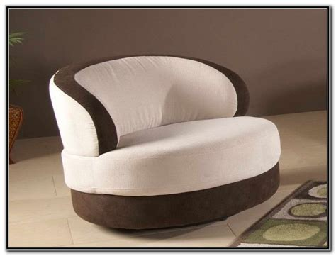 small swivel chairs for living room swivel chairs for living room ikea living room home
