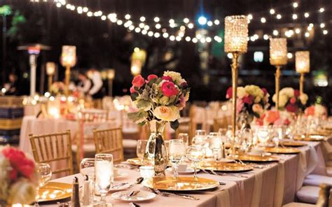 dinner company 10 theme ideas for your next corporate gala dinner