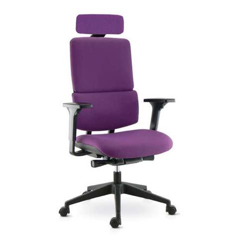 fauteuil bureau tissu fauteuil de bureau en tissu avec roulettes wi max 4