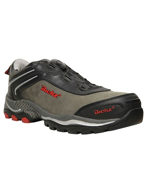 bata sport shoes price sport shoes bata price 28 images bata grey and yellow