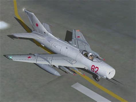 libro mikoyan mig 19 famous russian 17 best images about mikoyan gurevich mig 19 on