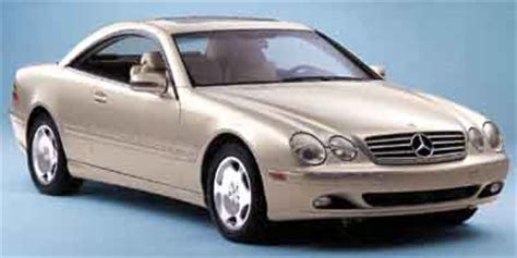 how make cars 2002 mercedes benz cl class navigation system image 2002 mercedes benz cl class amg size 400 x 200 type gif posted on march 26 2008 3