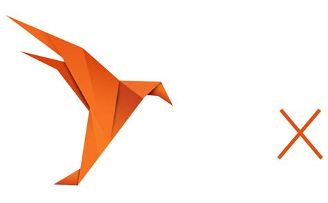 a design talonx calgary web design marketing advertising agency talonx