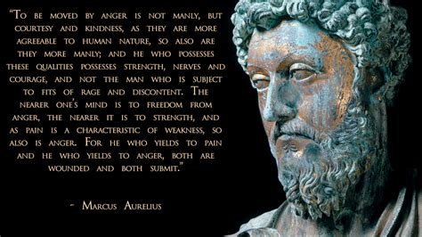 stoicism a detailed history of ancient wisdom that will help you cure anxiety the happiness and optimism guide for a books aurelius on manliness by americandreaming on deviantart