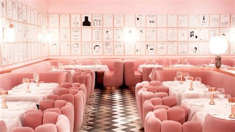 image gallery pink room design inspiration soft pink with edge flat 15 design