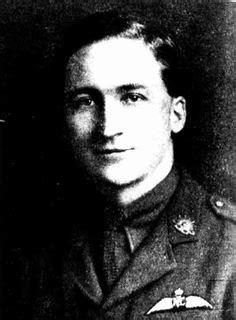 Hursley - All Saints - WW1 Australian Soldiers & Nurses