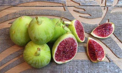 best fig peak figs whole foods market