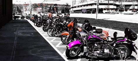 Garden State Harley Garden State Harley Davidson 11 Foton 16 Recensioner