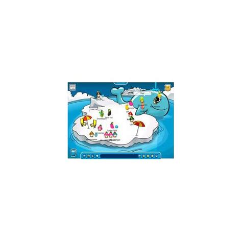 Club Penguin Gift Cards Target - disney channel club penguin a must read guide for parents
