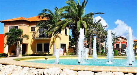 buy a house in aruba buy a house in aruba 28 images monte verde 105 best buy realty aruba aruba condos