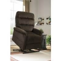 recliners that lift you up furniture products furniture world superstore